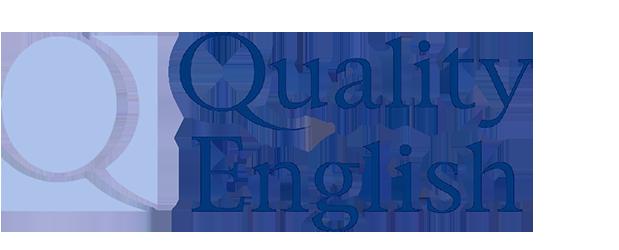 quality english SGI English language school in London