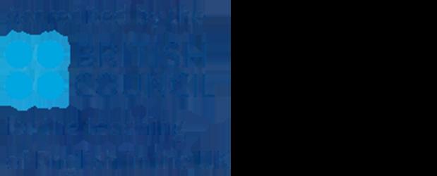 British Council SGI English language school in London